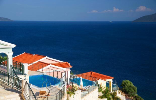 фотографии отеля Kefalonia Bay Palace изображение №43