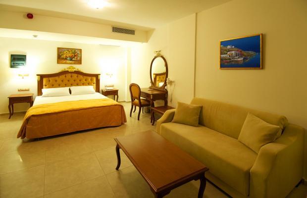фотографии отеля Kefalonia Bay Palace изображение №3