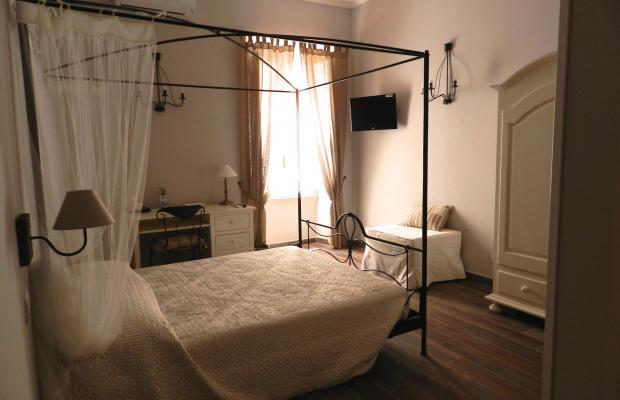 фото Ale & Niki's Home изображение №34