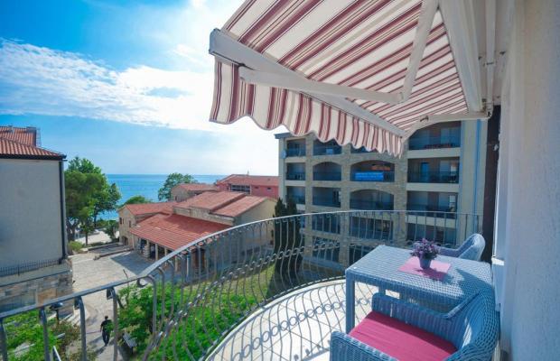фото отеля Seaside Apartments Petrovac изображение №41