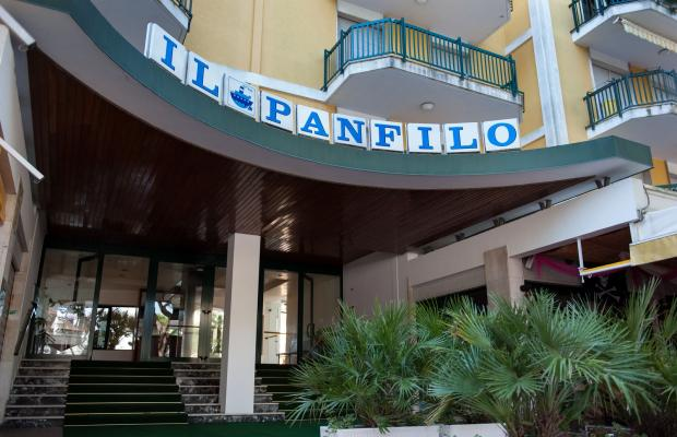 фотографии Il Panfilo изображение №4