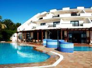 SBH Crystal Beach Hotel & Suites, 4*