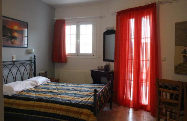 фото отеля Pelagia Apartments  изображение №21
