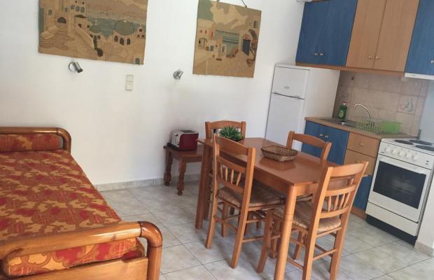 фото отеля Pelagia Apartments  изображение №5