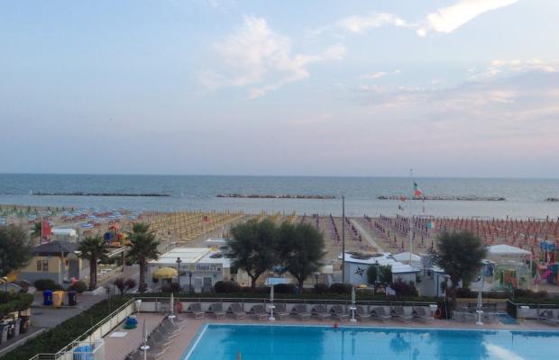 фотографии отеля Miramare Hotel & Spa изображение №3