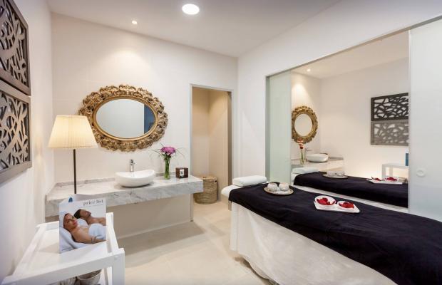 фотографии отеля Barcelo Corralejo Sands (ex. Sol Brisamar) изображение №27