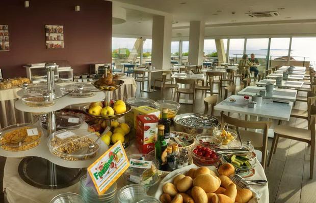 фото Hotel Bonotto изображение №14