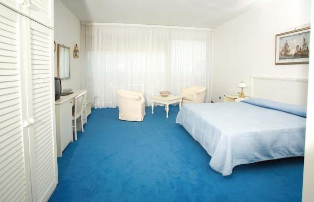 фотографии Hotel Numana Palace изображение №16