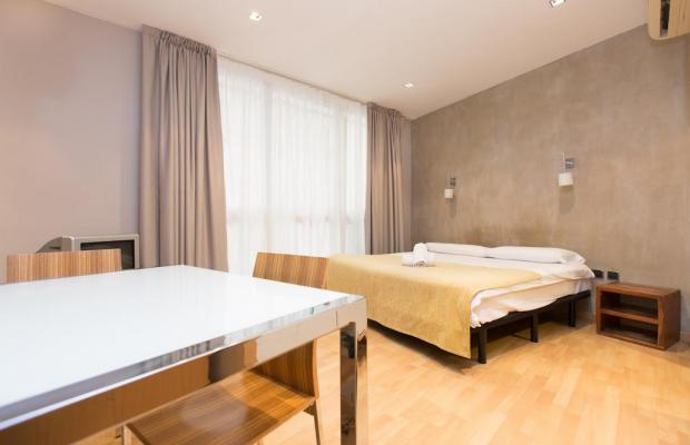 фото AinB Born Tiradors Apartments изображение №14