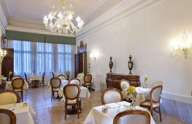 фото Hotel Ai Cavalieri di Venezia изображение №38
