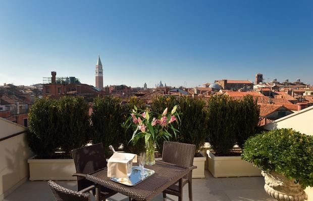 фото отеля Hotel Ai Cavalieri di Venezia изображение №33