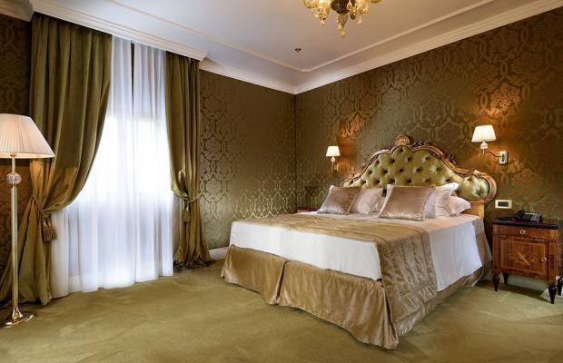 фото Hotel Ai Cavalieri di Venezia изображение №26