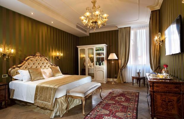 фото отеля Hotel Ai Cavalieri di Venezia изображение №21