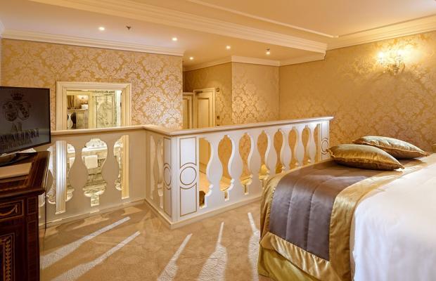 фото отеля Hotel Ai Cavalieri di Venezia изображение №9