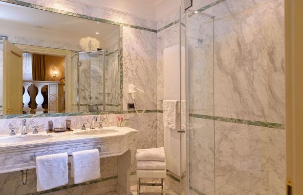 фотографии Hotel Ai Cavalieri di Venezia изображение №8