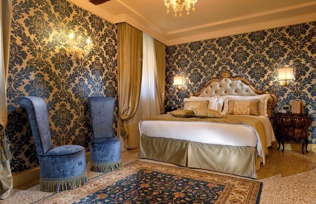 фото Hotel Ai Cavalieri di Venezia изображение №6