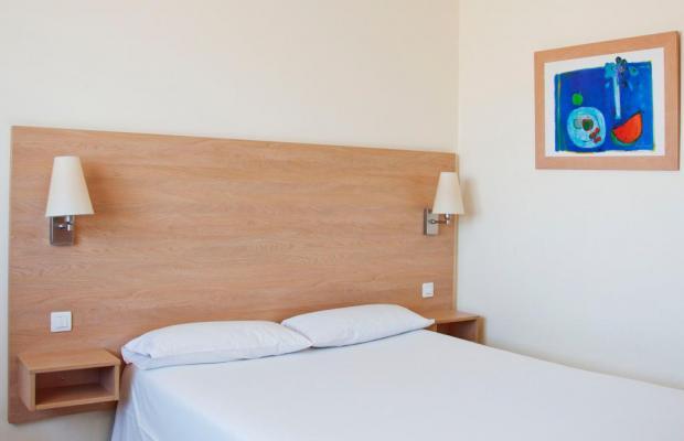 фото Travelodge Barcelona Fira (ex. Hotel Travelodge L`Hospitalet) изображение №6