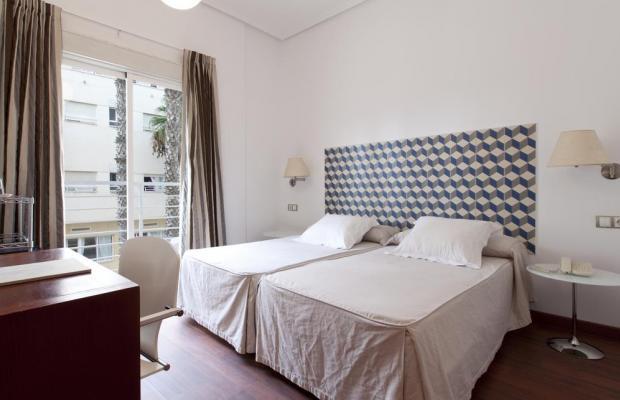 фотографии Hotel Miramar изображение №16