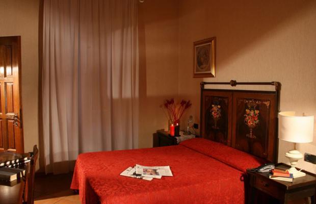 фотографии отеля KURSAAL - AUSONIA изображение №15
