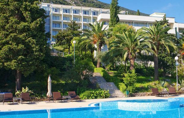 фото отеля Riviera Resort Hotel (ex. Club Hotel Riviera) изображение №25