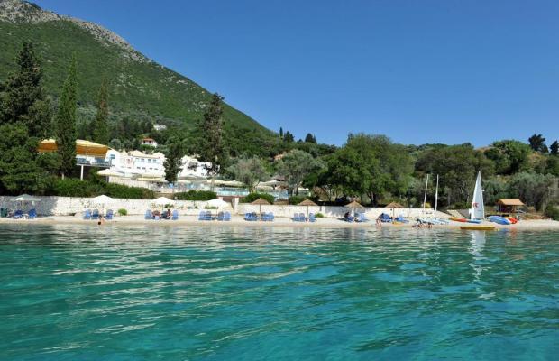 фотографии отеля Porto Galini Seaside Resort & Spa изображение №15