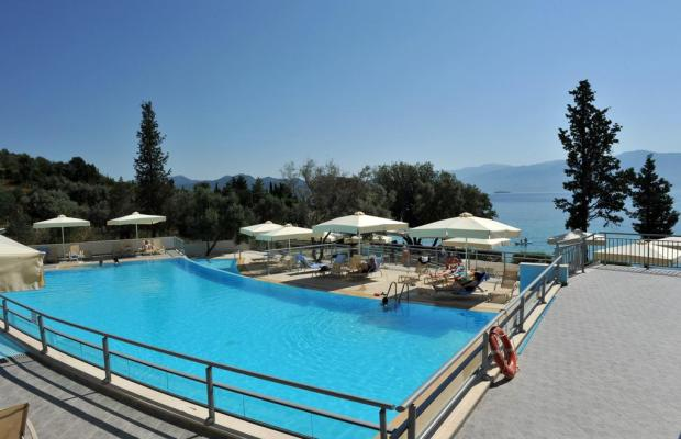 фото Porto Galini Seaside Resort & Spa изображение №2