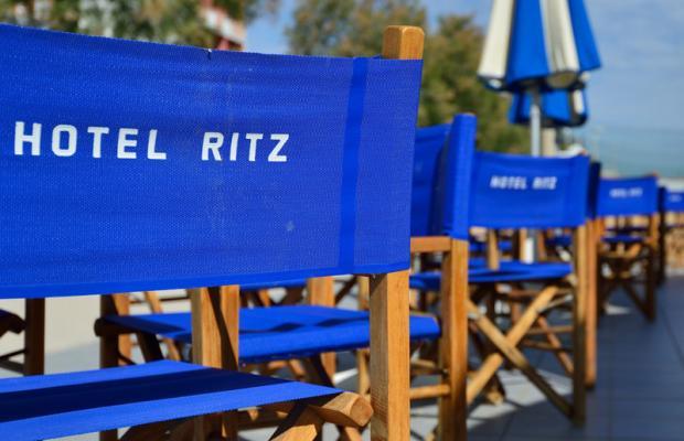 фотографии DV Hotel Ritz изображение №32