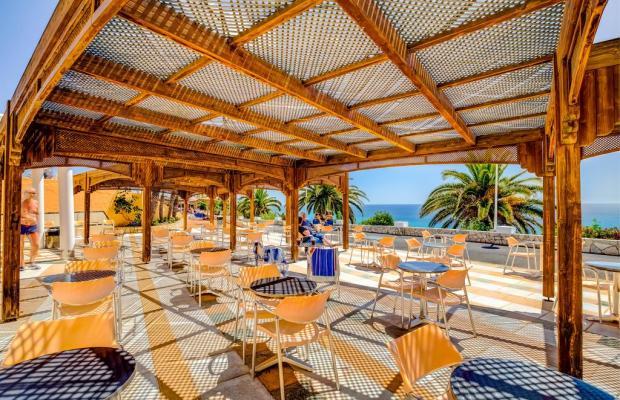 фото SBH Club Paraiso Playa изображение №10