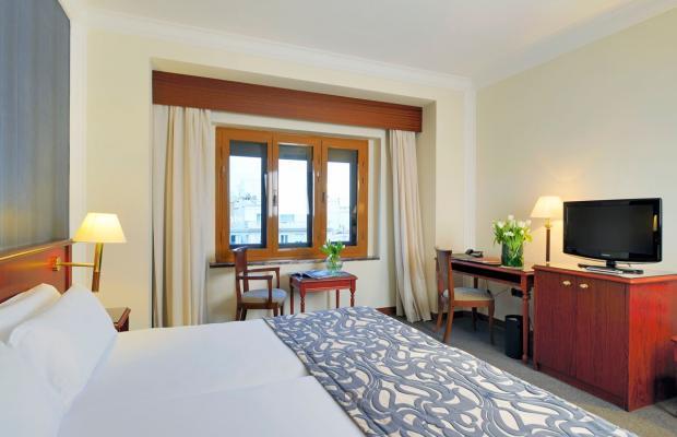 фото Hotel Avenida Palace изображение №82