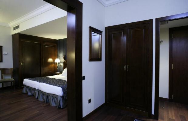 фото отеля Hotel Avenida Palace изображение №65