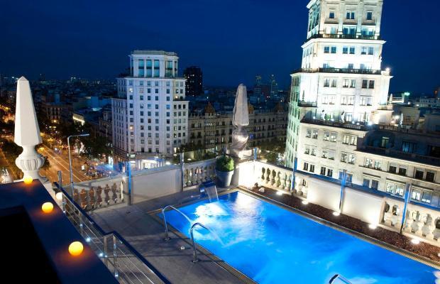 фото Hotel Avenida Palace изображение №58