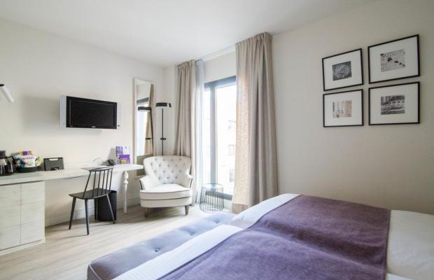фото Hotel Barcelona Catedral изображение №18
