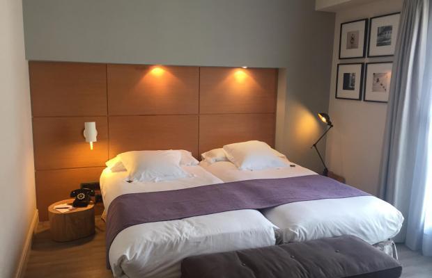 фотографии отеля Hotel Barcelona Catedral изображение №11