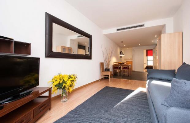 фотографии Feel Good Apartments Liceu изображение №44