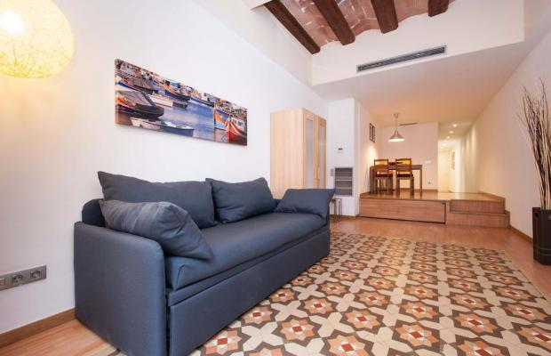 фото Feel Good Apartments Liceu изображение №22