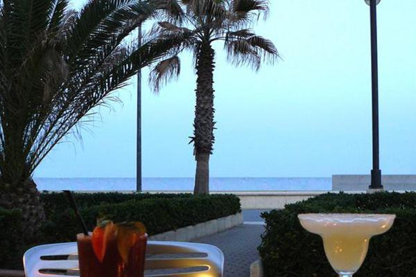 фотографии отеля Hotel Neptuno изображение №31