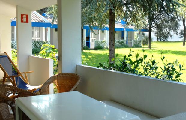 фотографии отеля Villaggio Albatros (ex. Marina Julia Camping Vllage) изображение №3