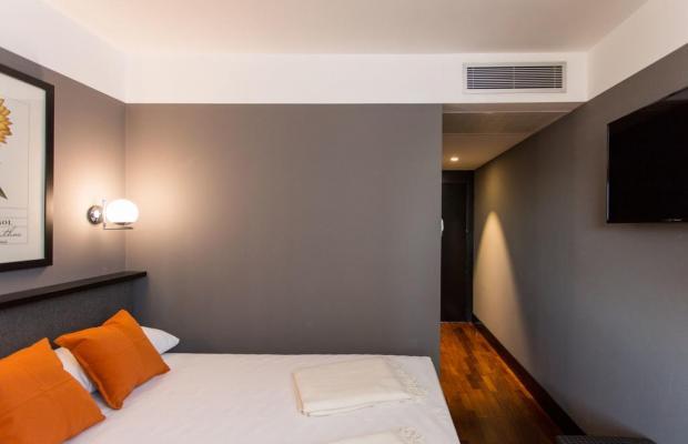 фото Hotel Malcom and Barret (ex. SH Abashiri) изображение №14