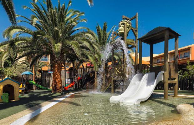 фото Barcelo Fuerteventura Thalasso Spa изображение №46