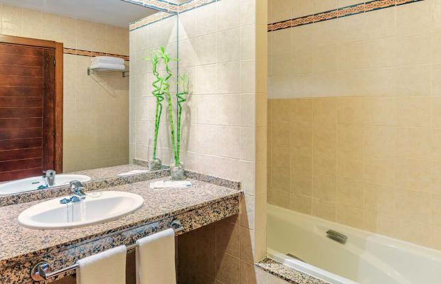 фотографии отеля Occidental Jandia Playa (ех. Barcelo Jandia Playa) изображение №35