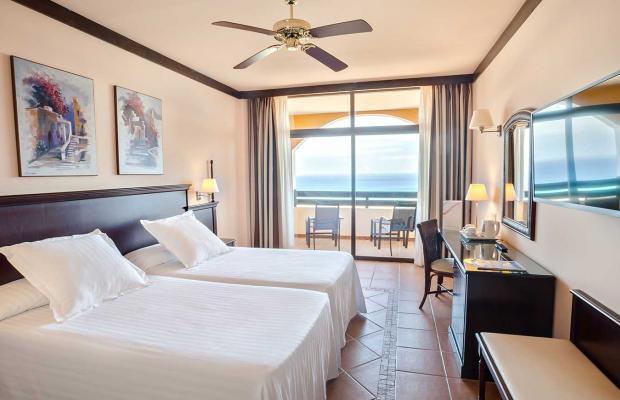 фото отеля Occidental Jandia Playa (ех. Barcelo Jandia Playa) изображение №33