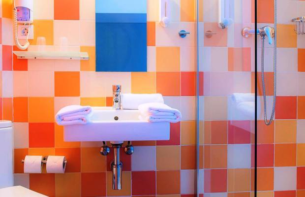 фотографии B&B Hotel Mollet (ex. Sidorme Barcelona Mollet) изображение №4