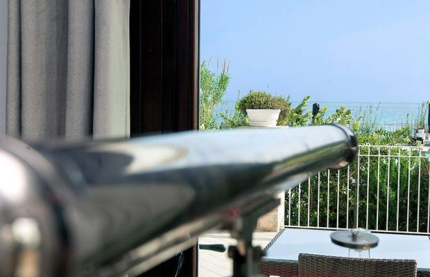 фотографии Canne Bianche Lifestyle & Hotel изображение №56
