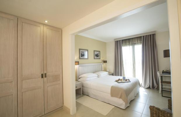 фото Canne Bianche Lifestyle & Hotel изображение №38