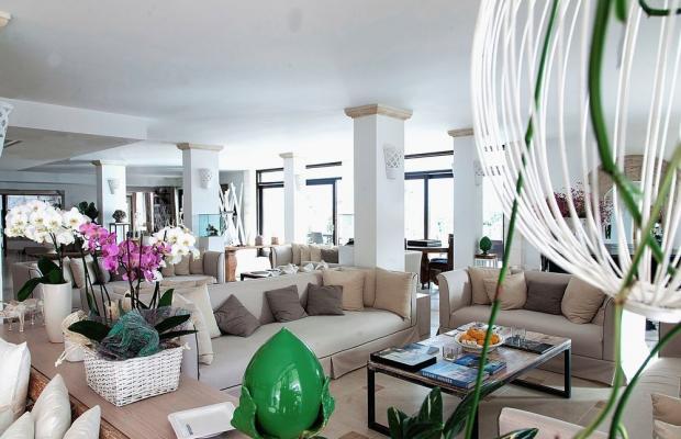 фотографии отеля Canne Bianche Lifestyle & Hotel изображение №11