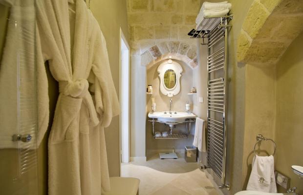 фото отеля Don Ferrante Dimore di Charme изображение №77