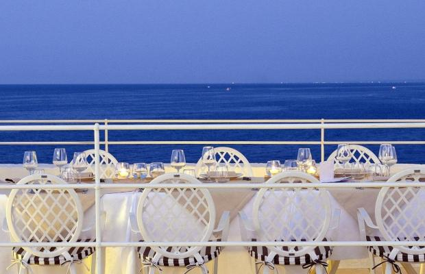 фото отеля Don Ferrante Dimore di Charme изображение №29