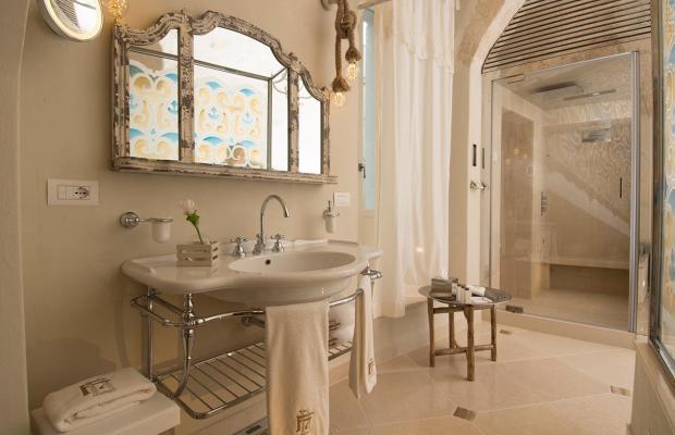 фото отеля Don Ferrante Dimore di Charme изображение №5