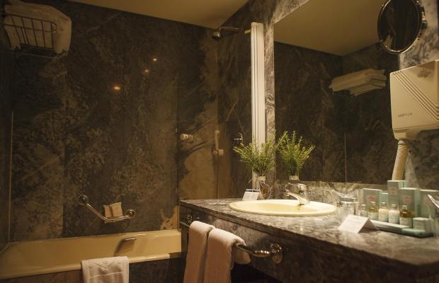 фото отеля Parador de Segovia изображение №5