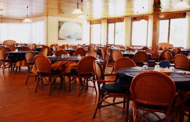 фото Villaggio Roller Club изображение №10